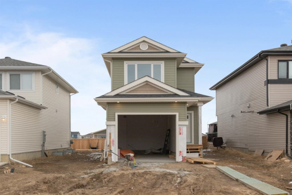 236 Athabasca  Avenue, Fort McMurray