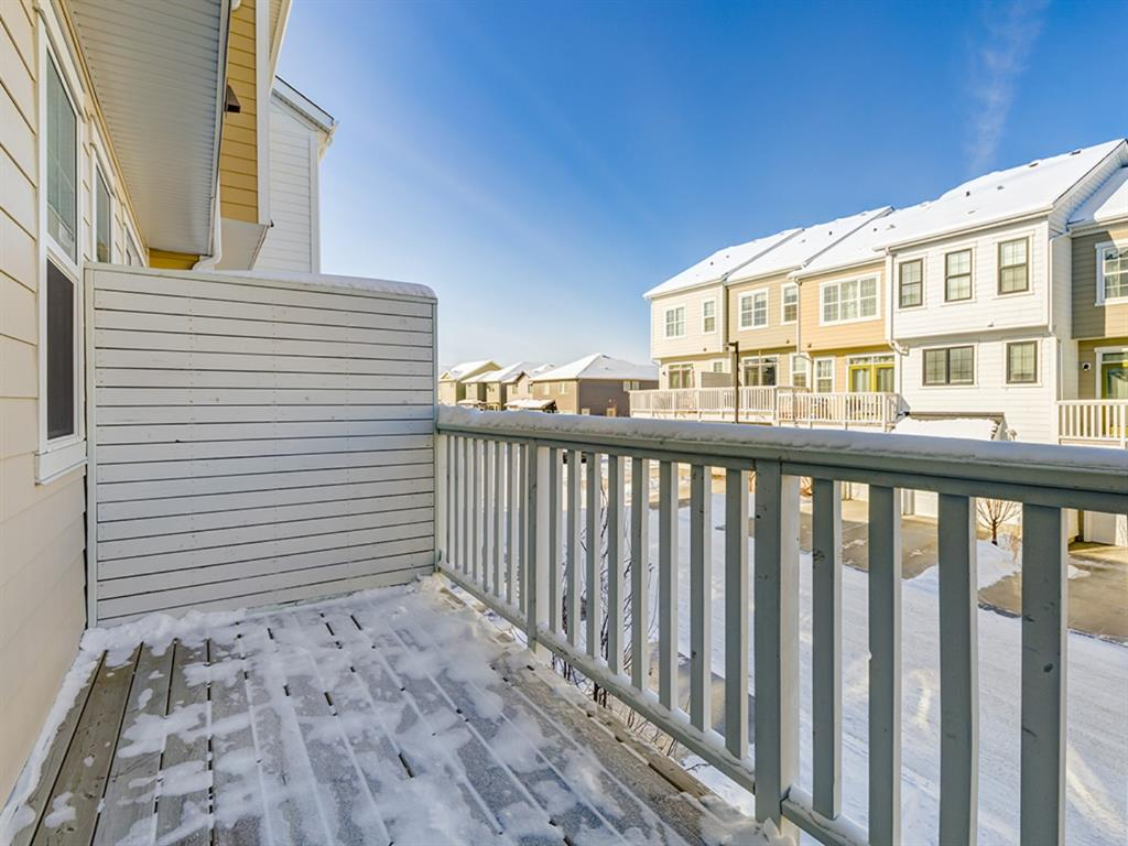 Listing A1061298 - Large Photo # 32