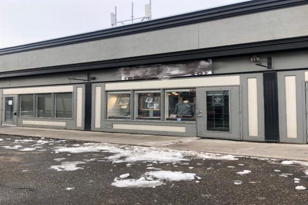 1420 9 Avenue SE, Calgary