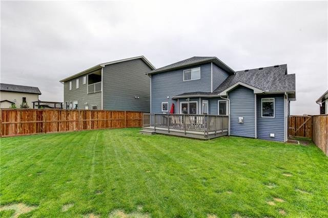 Listing A1061400 - Large Photo # 31