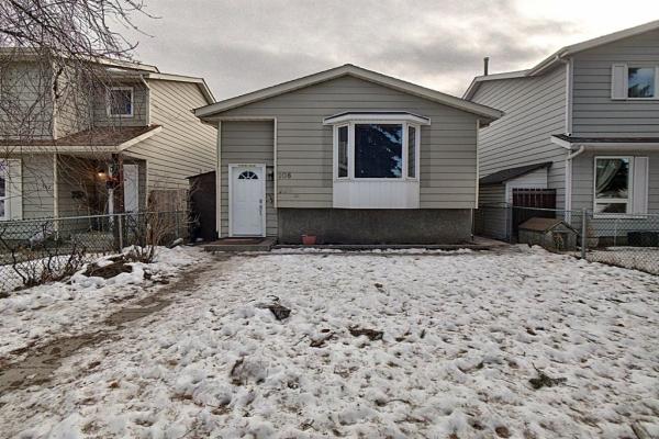 108 Erin Croft Crescent SE, Calgary