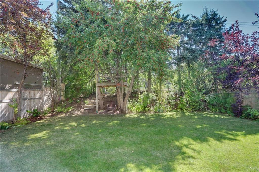 Listing A1061776 - Large Photo # 43