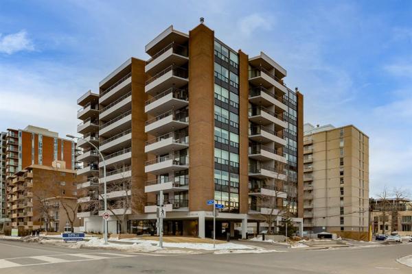 133 25 Avenue SW, Calgary