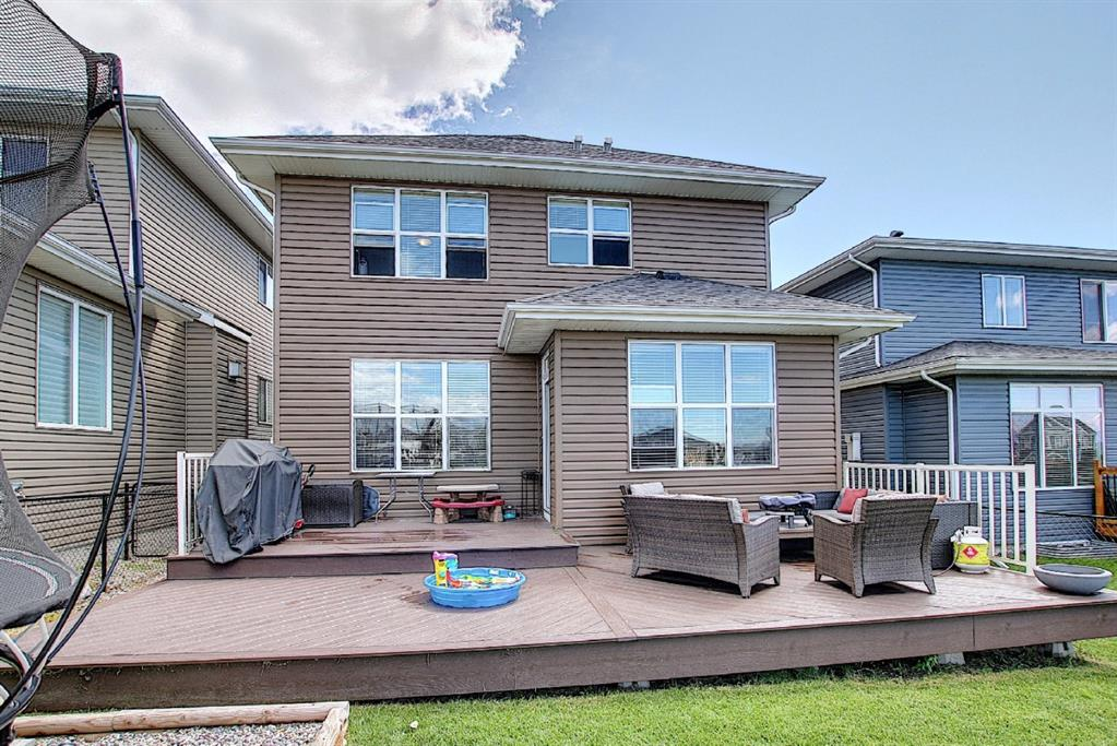 Listing A1062119 - Large Photo # 29