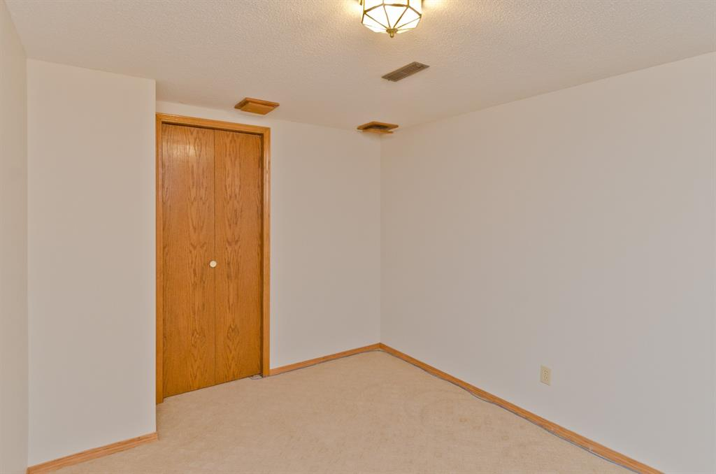 Listing A1062171 - Large Photo # 27