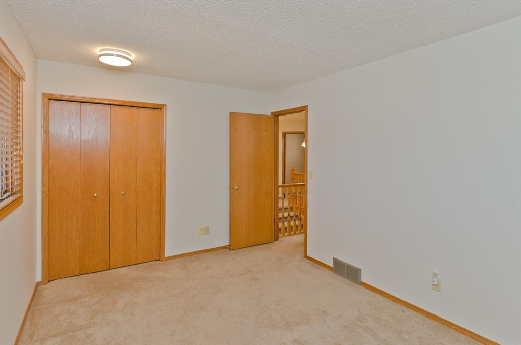 Listing A1062171 - Large Photo # 19