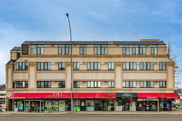 103 10 Avenue NW, Calgary