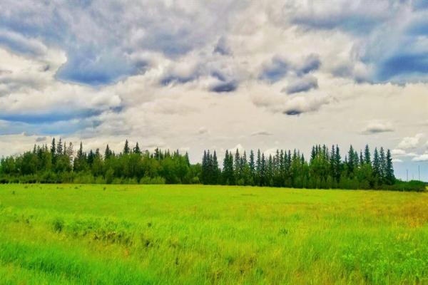 42  Range Road, Rural Grande Prairie No. 1 County of