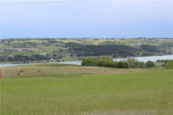 30 Bearspaw Terrace, Rural Rocky View County