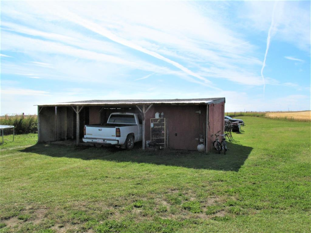 Listing A1062689 - Large Photo # 22