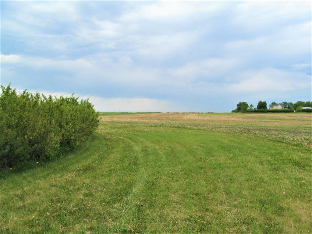 Listing A1062689 - Large Photo # 7