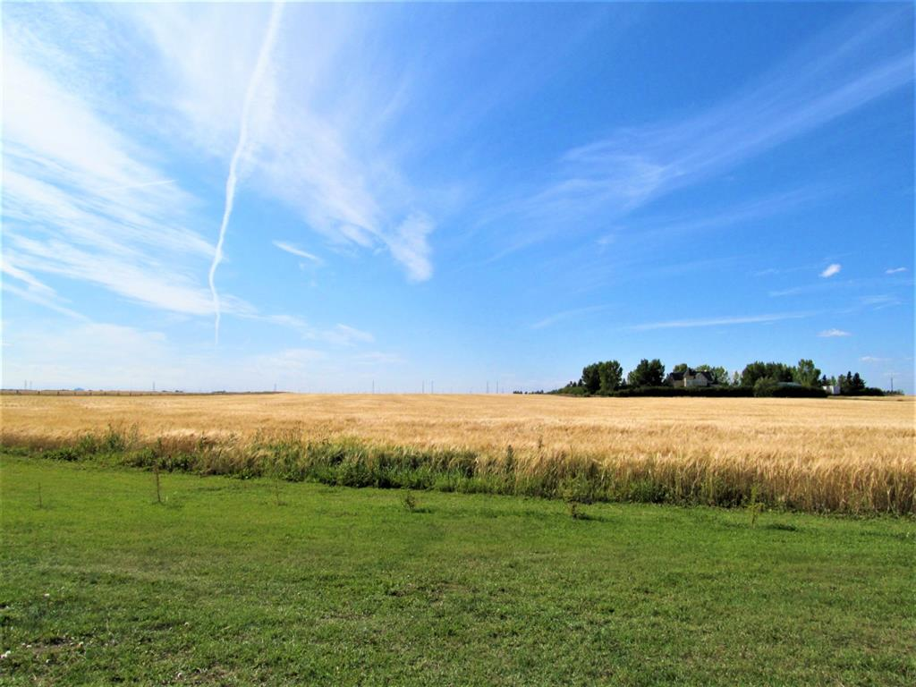 Listing A1062689 - Large Photo # 9
