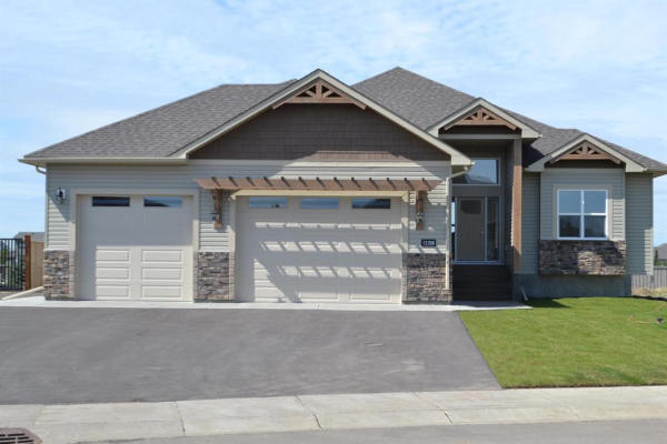 15708 106 Street, Rural Grande Prairie No. 1 County of