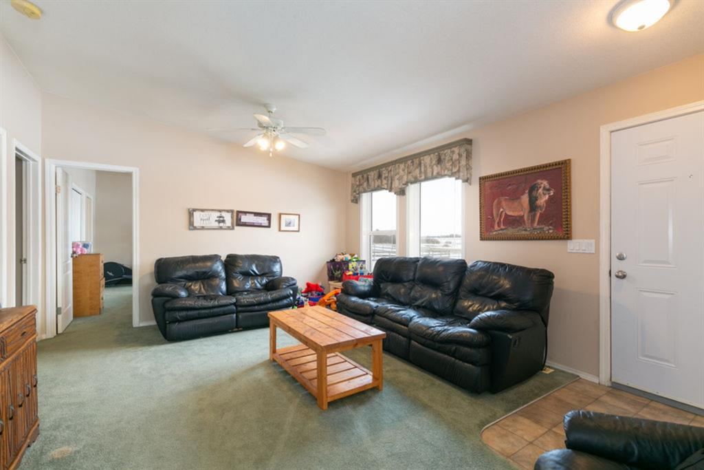 Listing A1063413 - Large Photo # 12