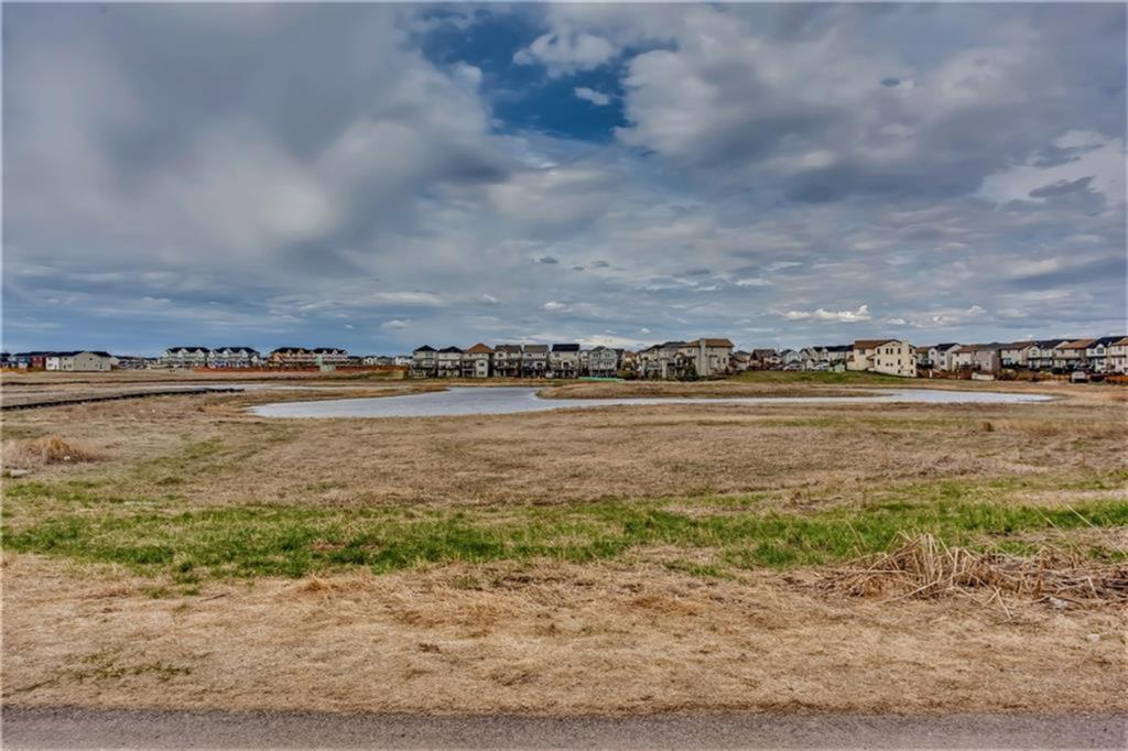 Listing A1064287 - Large Photo # 19