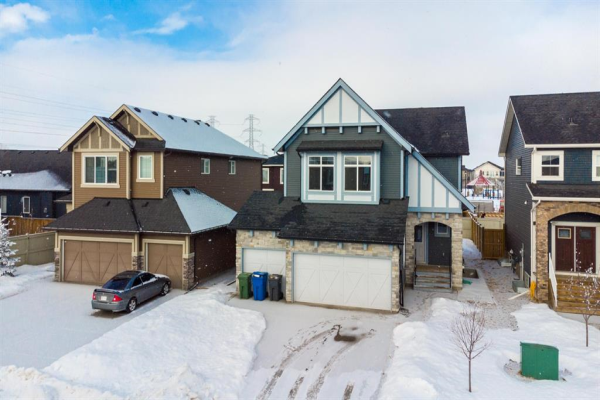 149 ASPENMERE Way, Chestermere