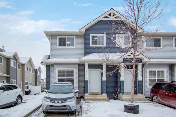 111 Tarawood Lane NE, Calgary