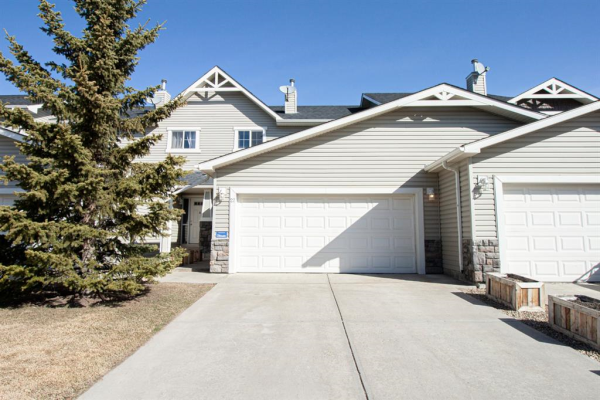 27 Arbours Circle NW, Langdon