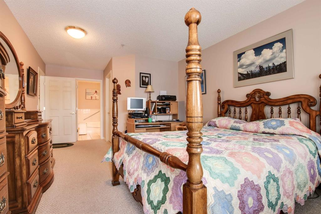 Listing A1065585 - Large Photo # 18