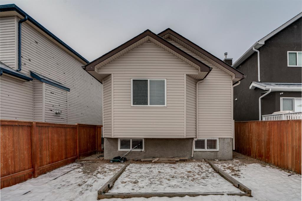 Listing A1065807 - Large Photo # 26
