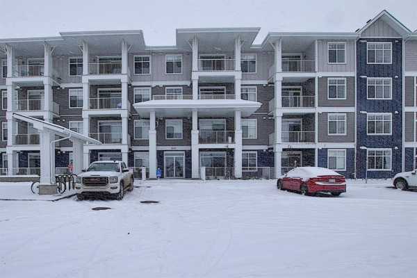 300 Auburn Meadows  Common, Calgary