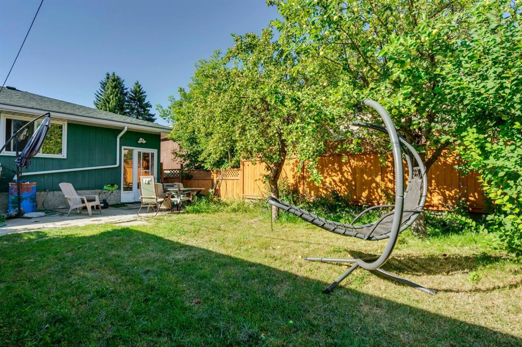 Listing A1066075 - Large Photo # 22