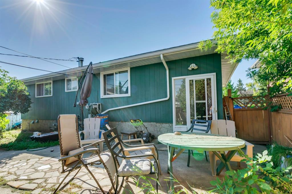 Listing A1066075 - Large Photo # 23