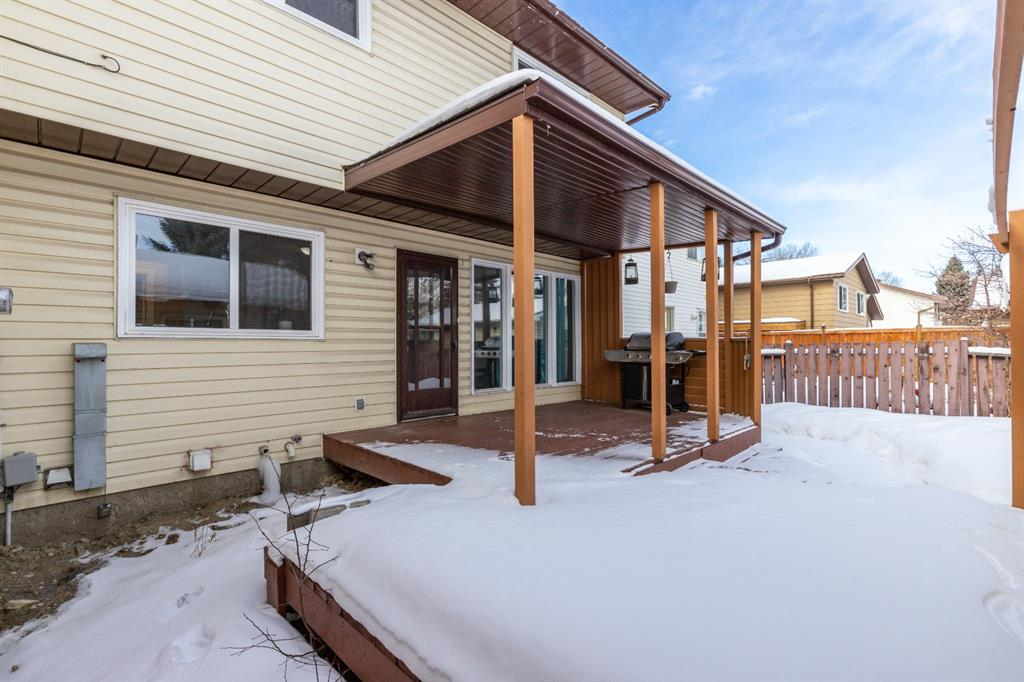Listing A1066272 - Large Photo # 33