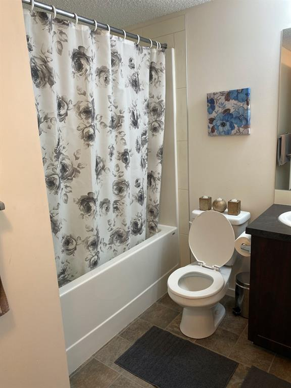 Listing A1066485 - Large Photo # 14