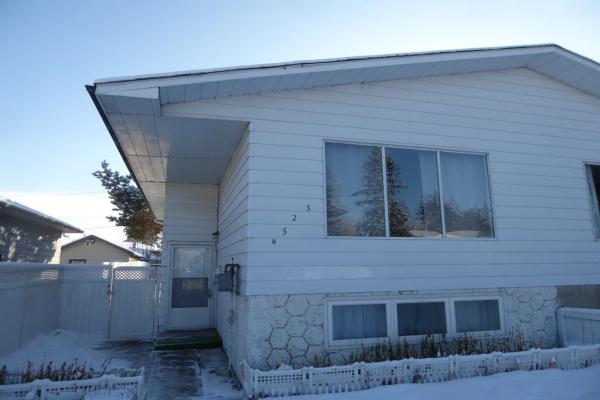 4523 26 Avenue SE, Calgary