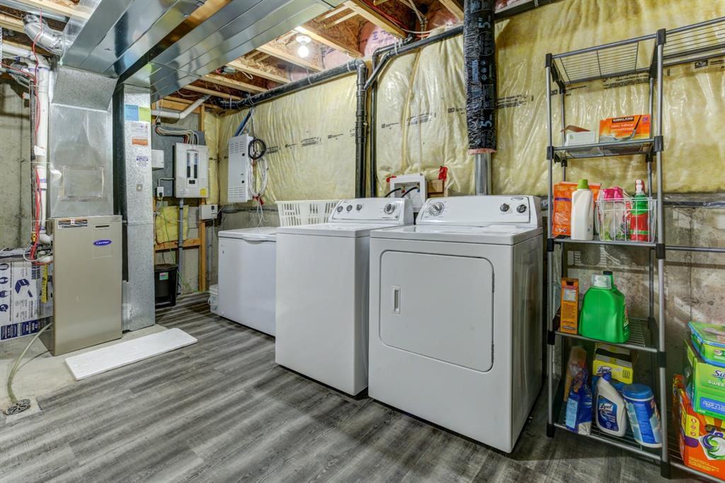 Listing A1067139 - Large Photo # 19