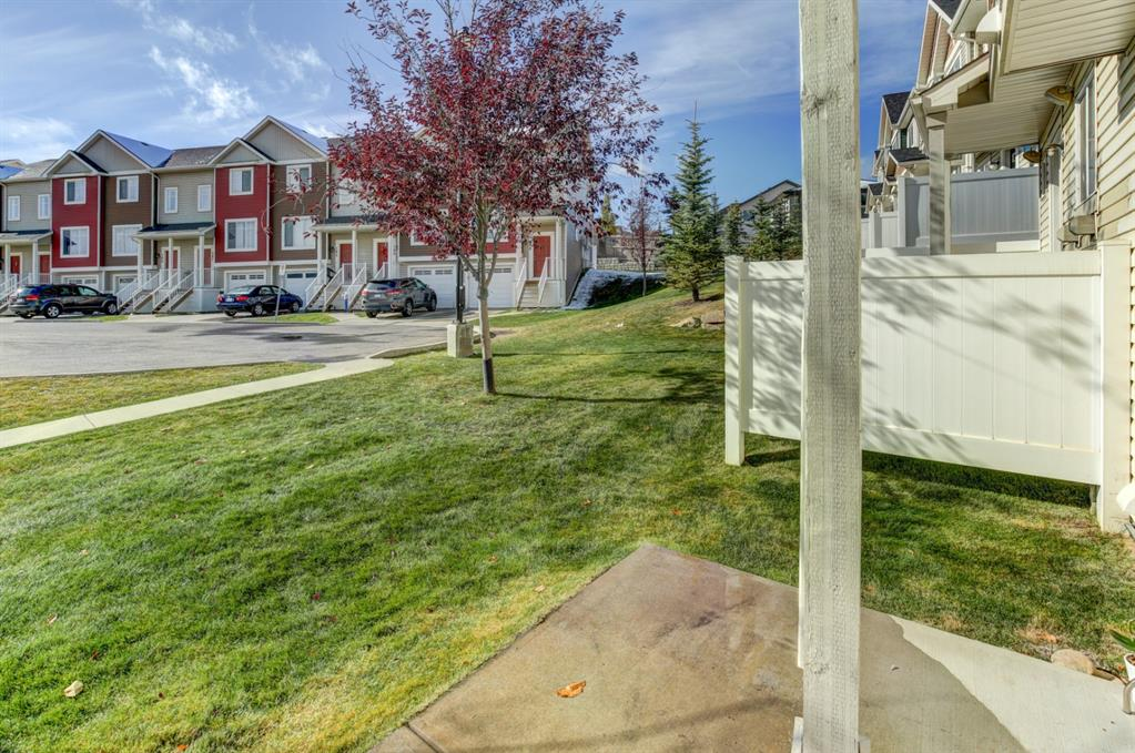 Listing A1067139 - Large Photo # 21