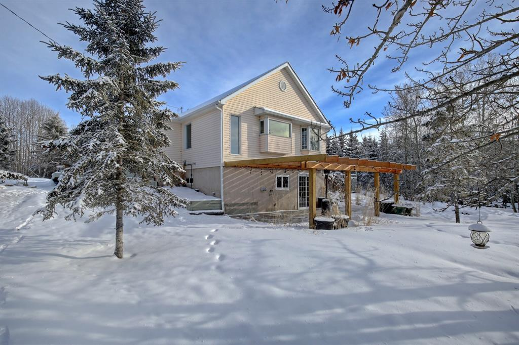 Listing A1067619 - Large Photo # 29