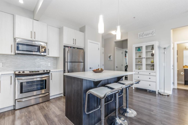 4 Sage Hill Terrace NW, Calgary