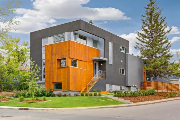3901 17 Street SW, Calgary