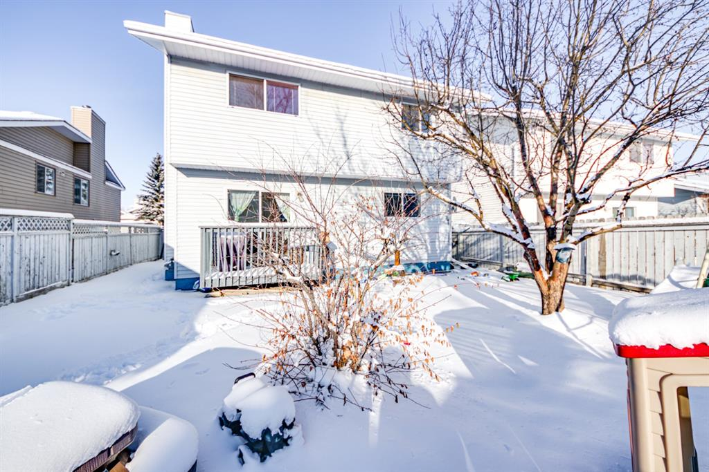 Listing A1070209 - Large Photo # 25