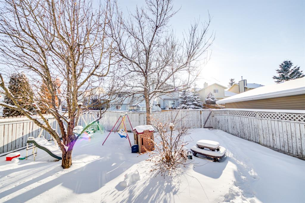 Listing A1070209 - Large Photo # 21