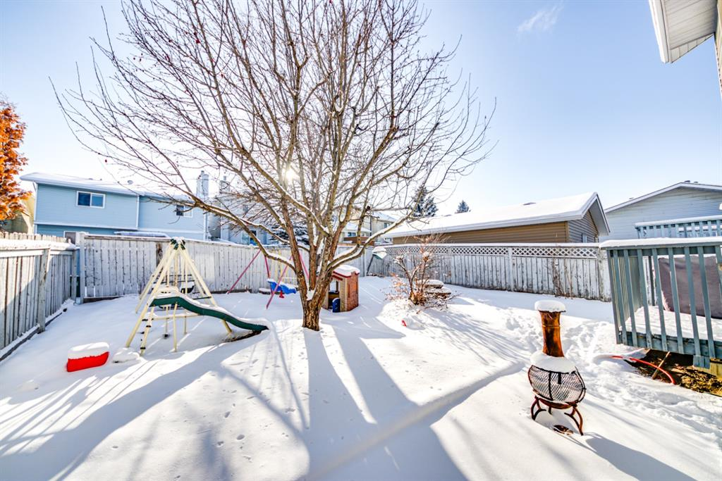 Listing A1070209 - Large Photo # 23