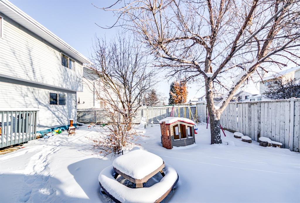 Listing A1070209 - Large Photo # 24