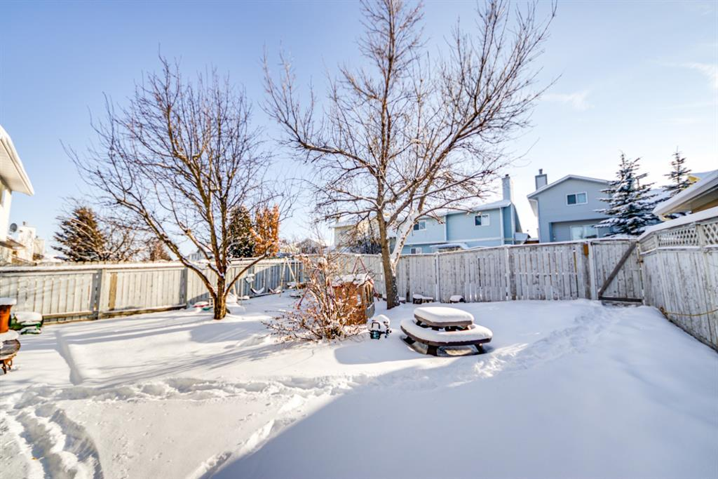 Listing A1070209 - Large Photo # 22