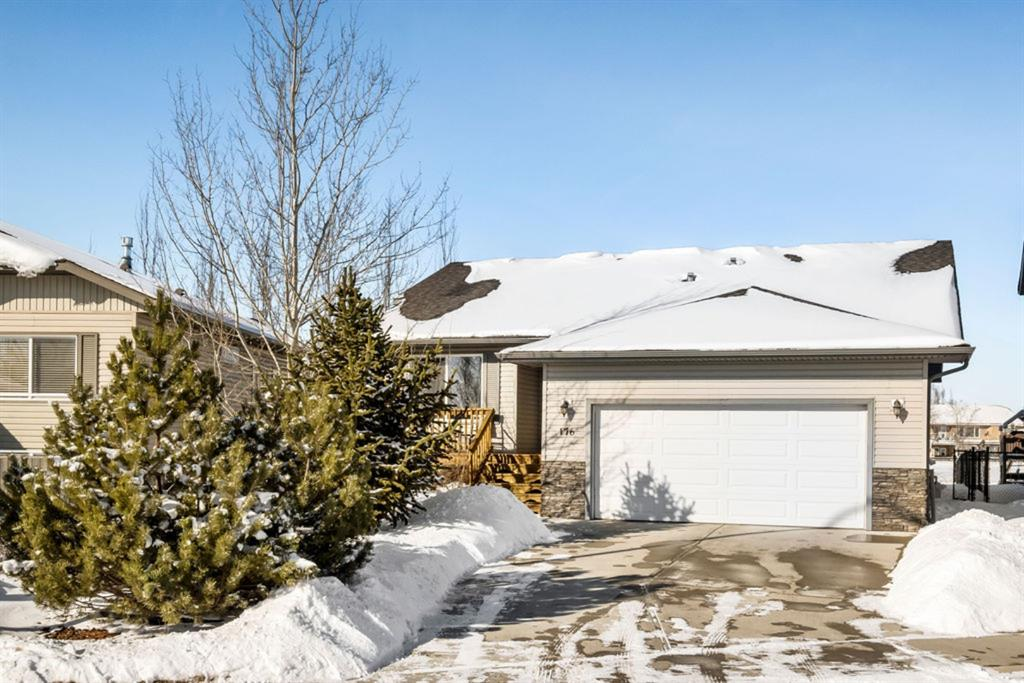 Listing A1071057 - Large Photo # 3