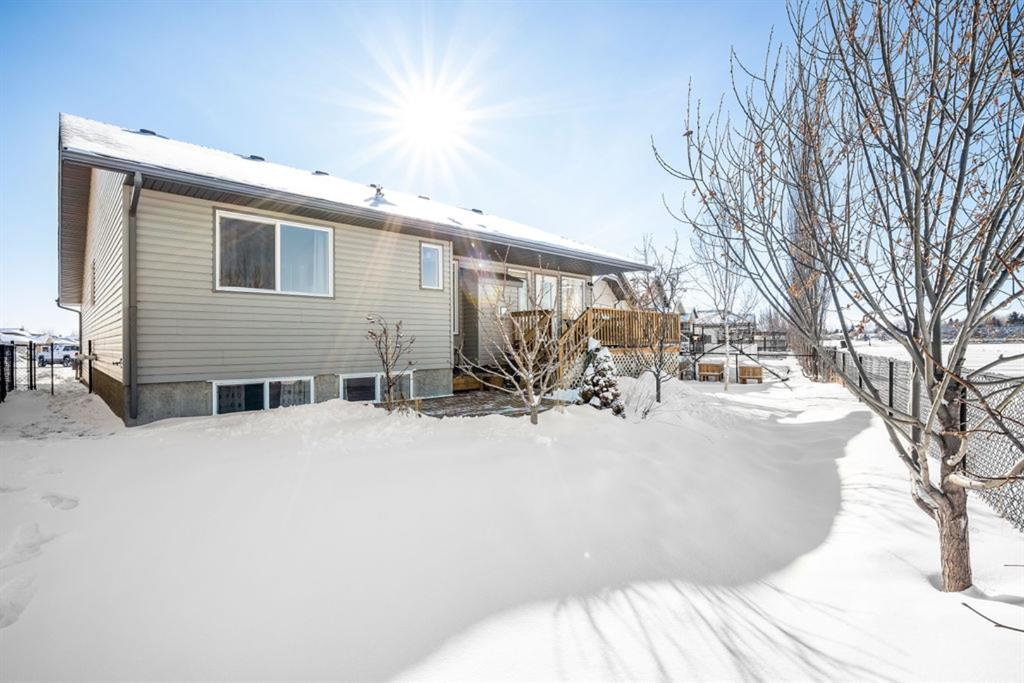 Listing A1071057 - Large Photo # 36