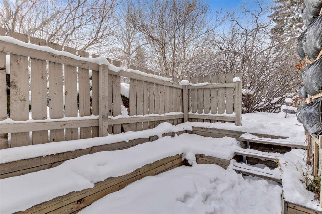 Listing A1071321 - Large Photo # 20
