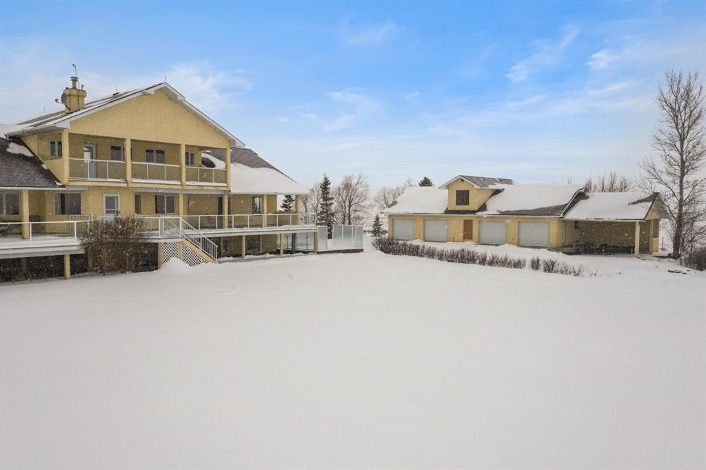 Listing A1071341 - Large Photo # 45