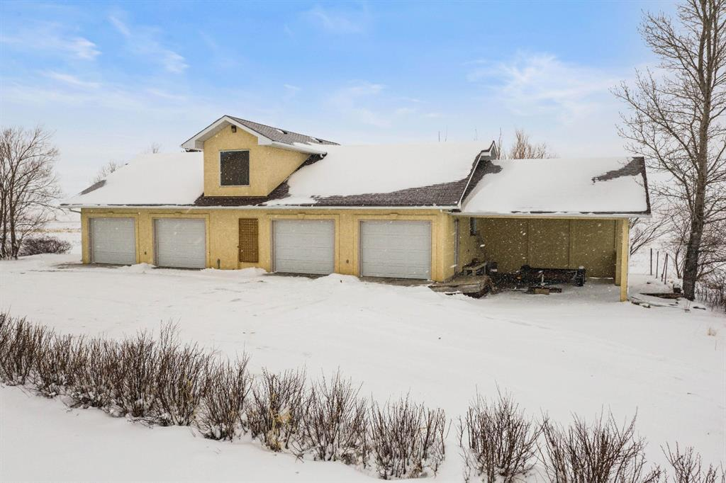 Listing A1071341 - Large Photo # 46
