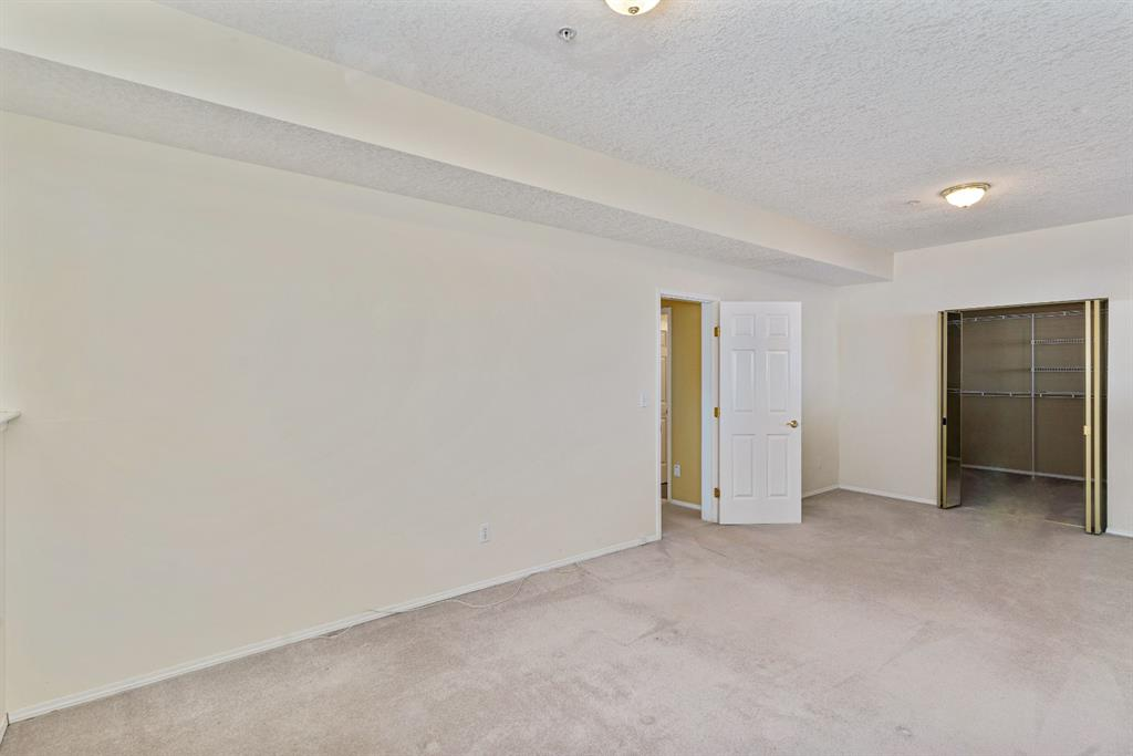 Listing A1071341 - Large Photo # 20