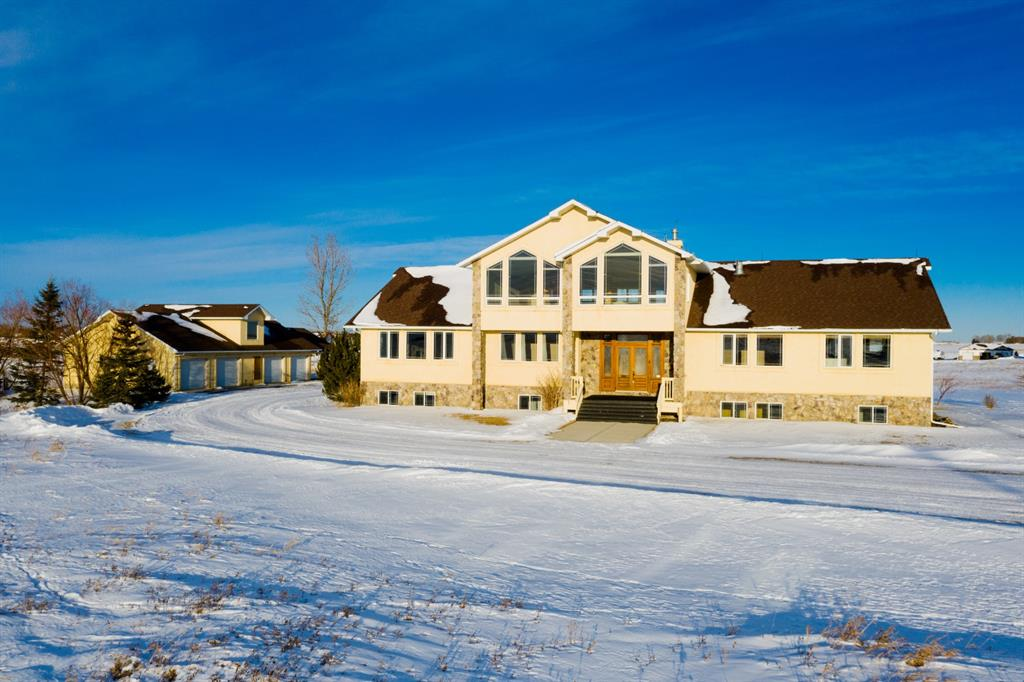Listing A1071341 - Large Photo # 1
