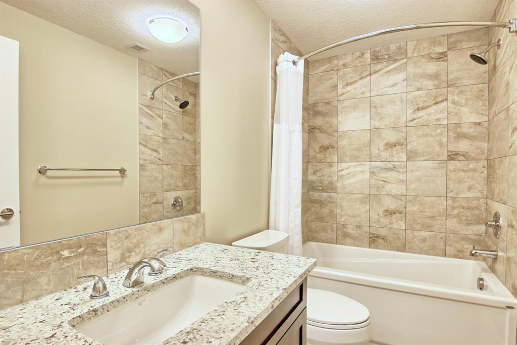 Listing A1071489 - Large Photo # 18
