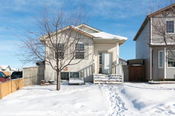 28 Martinvalley Crescent NE, Calgary