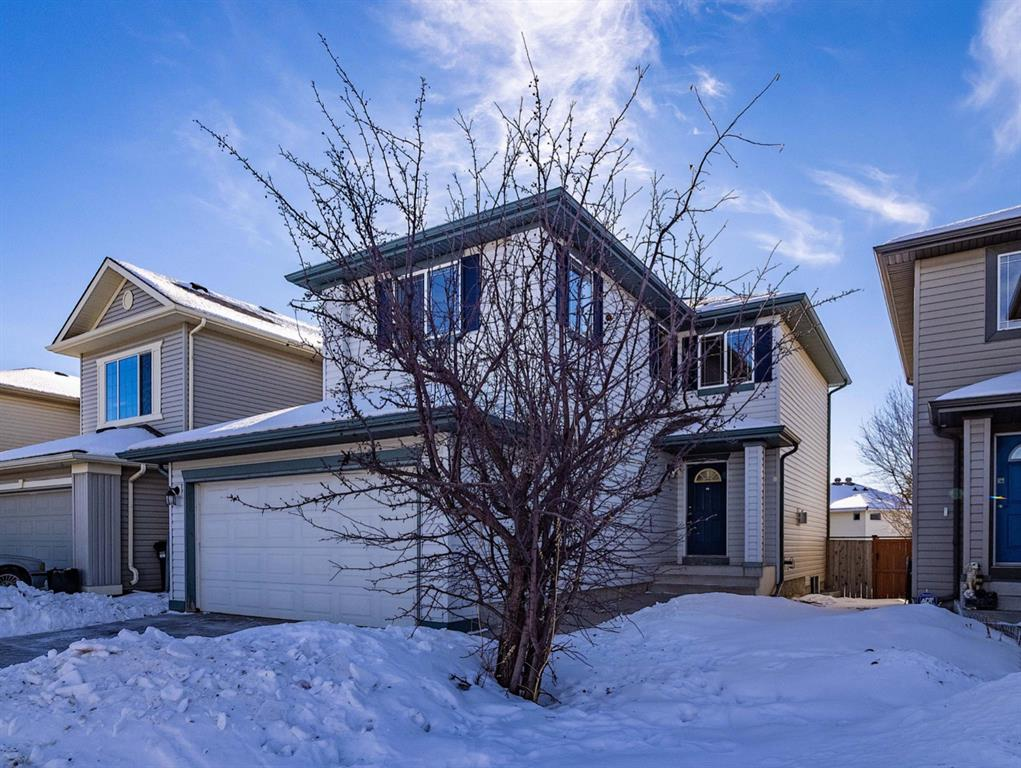 Listing A1071878 - Large Photo # 29